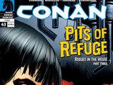 Conan Vol 1 43