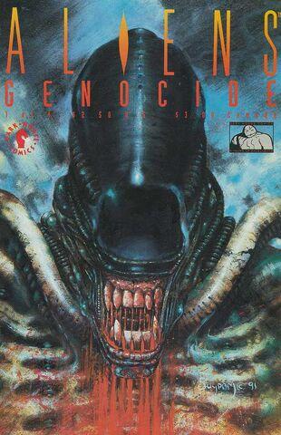 File:Aliens Genocide Vol 1 1.jpg
