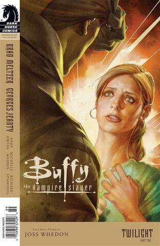 File:Buffy the Vampire Slayer Season Eight Vol 1 33.jpg