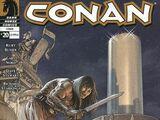 Conan Vol 1 20
