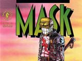 The Mask Vol 1 4