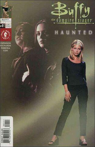 File:Buffy the Vampire Slayer Haunted Vol 1 1-B.jpg