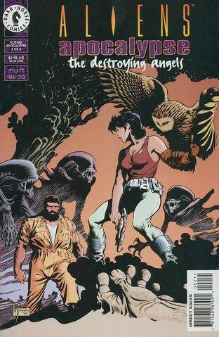 File:Aliens Apocalypse The Destroying Angels Vol 1 2.jpg