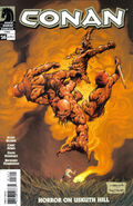 Conan Vol 1 16