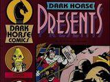 Dark Horse Presents Vol 1 14