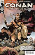 Conan the Cimmerian Vol 1 6