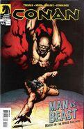 Conan Vol 1 44