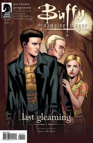 File:Buffy the Vampire Slayer Season Eight Vol 1 36-B.jpg