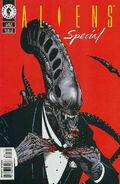 Aliens Special Vol 1 1