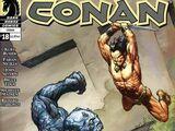 Conan Vol 1 18