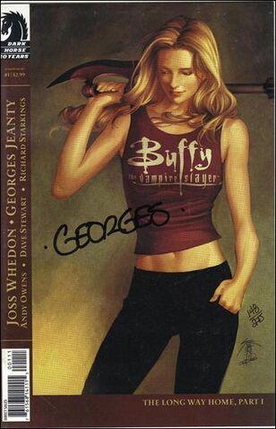 File:Buffy the Vampire Slayer Season Eight Vol 1 1-H.jpg
