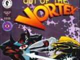 Comics Greatest World: Out of the Vortex Vol 1 2