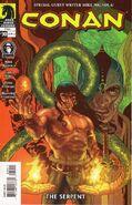 Conan Vol 1 30