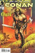 Conan Vol 1 38