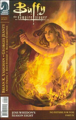 File:Buffy the Vampire Slayer Season Eight Vol 1 9.jpg
