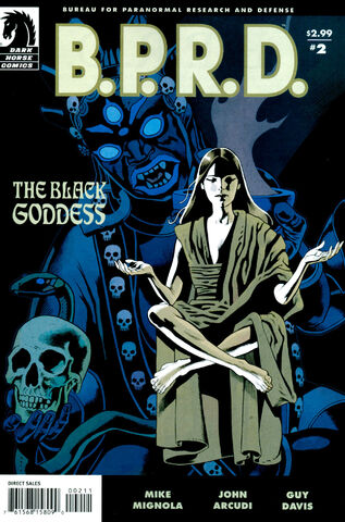 File:B.P.R.D. The Black Goddess Vol 1 2.jpg