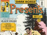 Dark Horse Presents Vol 1 28