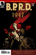 BPRD 1947 4