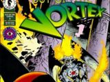 Comics Greatest World: Out of the Vortex Vol 1 4