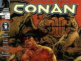 Conan Vol 1 29