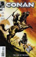 Conan Vol 1 23