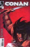 Conan Vol 1 7