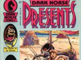 Dark Horse Presents Vol 1 27