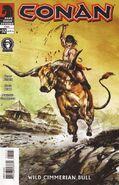 Conan Vol 1 32