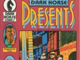 Dark Horse Presents Vol 1 29
