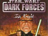 Star Wars: Dark Forces - Jedi Knight Vol 1 1