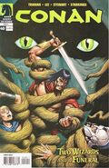 Conan Vol 1 40
