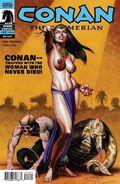 Conan the Cimmerian Vol 1 15