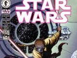 Star Wars Republic Vol 1 13
