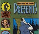 Dark Horse Presents Vol 1 10