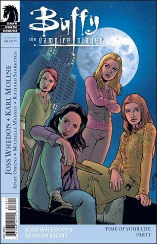 File:Buffy the Vampire Slayer Season Eight Vol 1 16-B.jpg