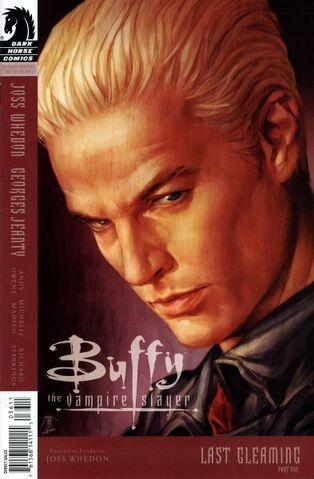 File:Buffy the Vampire Slayer Season Eight Vol 1 36.jpg