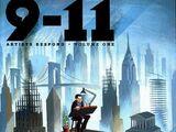 9-11 Vol 1 1