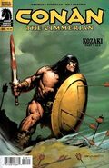 Conan the Cimmerian Vol 1 20