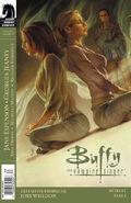 Buffy the Vampire Slayer Season Eight Vol 1 28