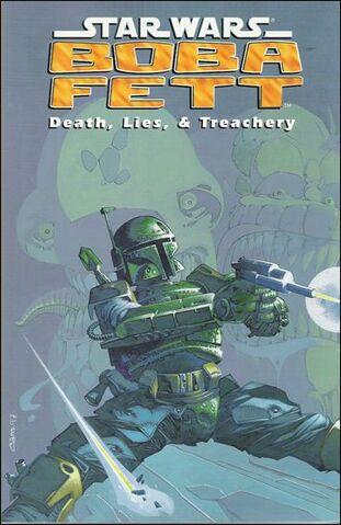 File:Star Wars Boba Fett - Death, Lies, & Treachery Vol 1 1.jpg