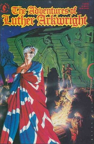 File:Adventures of Luther Arkwright Vol 1 7.jpg