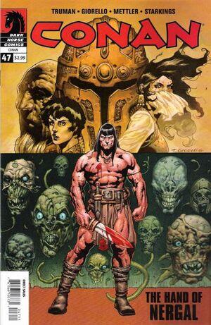 Conan Vol 1 47