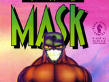 The Mask Vol 1 0