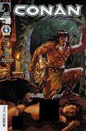 Conan Vol 1 24-BC
