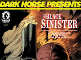 Dark Horse Presents Vol 3 26