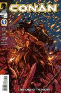 Conan Vol 1 25