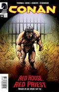 Conan Vol 1 42