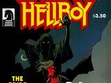 Hellboy: The Bride of Hell Vol 1 1