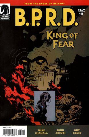 File:BPRD King of Fear 2 .jpg