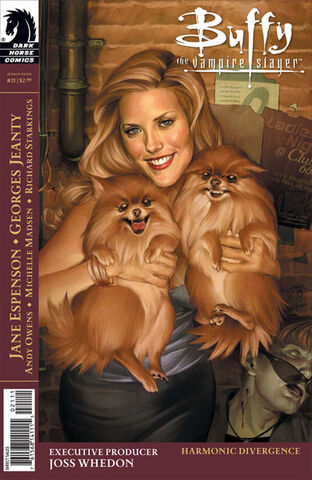 File:Buffy the Vampire Slayer Season Eight Vol 1 21.jpg